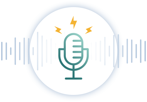 Podcast: Improving the Client Experience Using Advisor Team Data