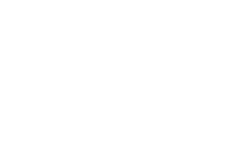 News: Discovery Data Partners With Snowflake