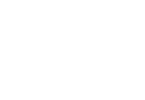 News: Discovery Data and SalesPage Partner